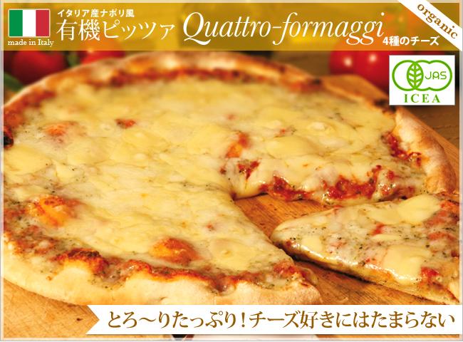 Pizzaq1_2