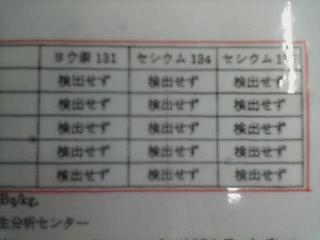 20111014110655_2