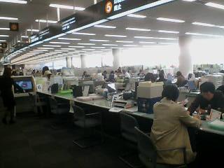20121102115733