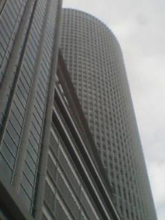 20121115142532