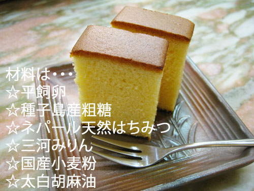 Yun_11446