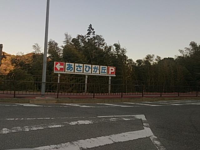Dsc_10022