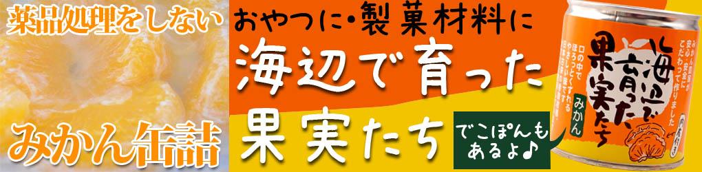 Inouemikan