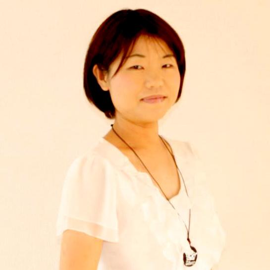 Nakanishisan2
