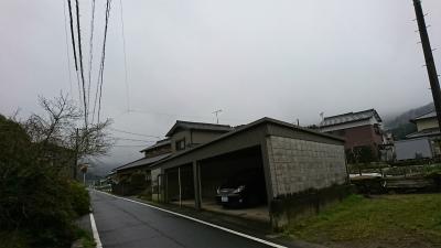 Dsc_0028s